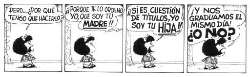 Tira-de-Mafalda_w21mercurion