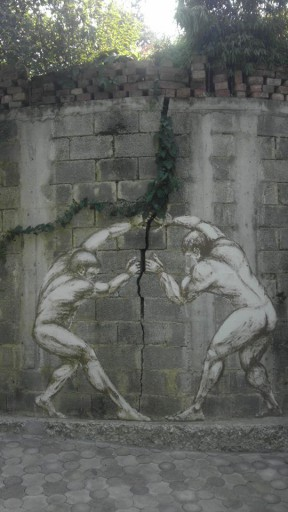 Wall-Breakers-Viral-Street-Art-w21mercurion