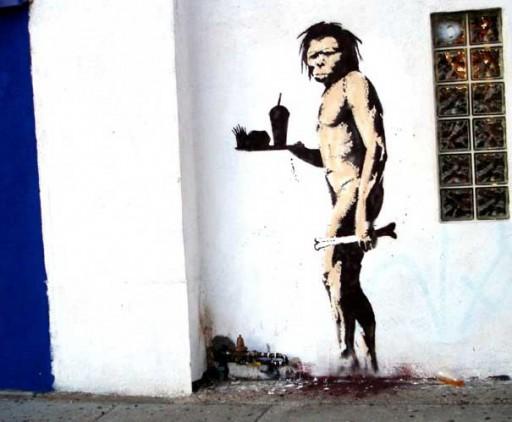 banksy-graffiti-w21mercurion