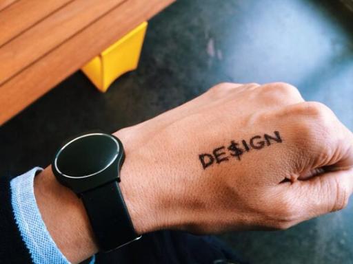 design_john maeda_w21mercurion