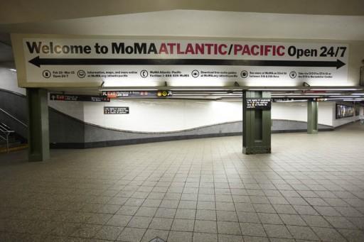 MoMA_w21mercurion