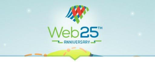 web25 anos_w21mercurion