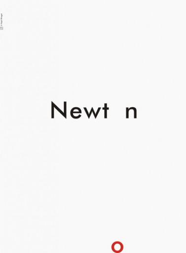 Newton_w21mercurion