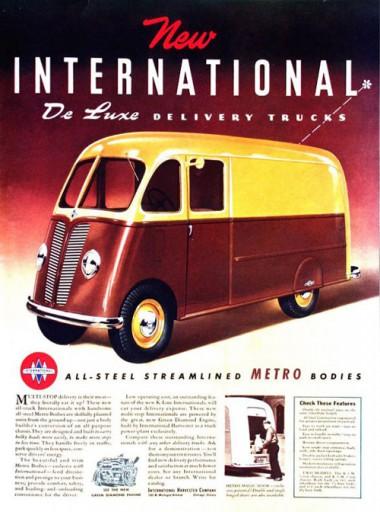 propaganda anos 50 e 60_w21mercurion