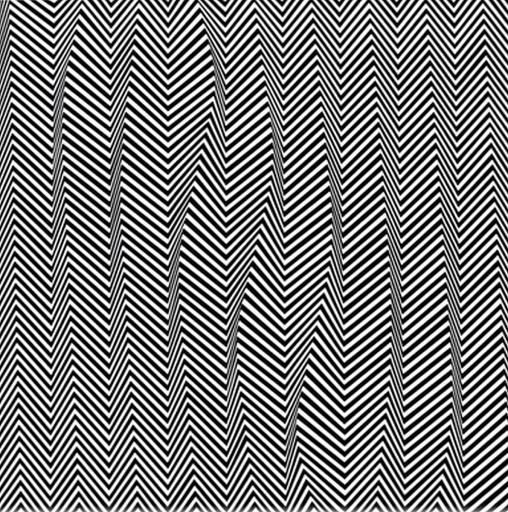 Bridget Riley_w21mercurion