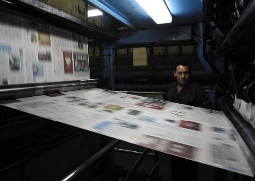 Jornal impresso_w21mercurion