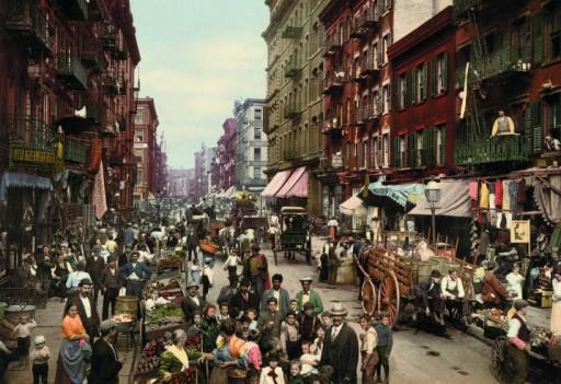 new york_1900