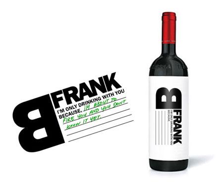 rotulos de vinhos_w21mercurion