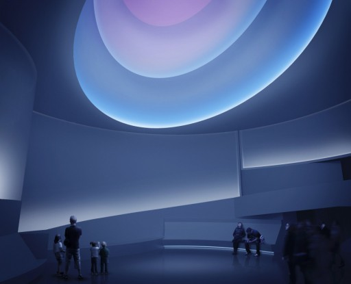 James Turrell_w21mercurion