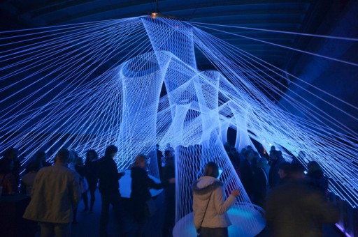 luminale2012_resonate_w21mercurion