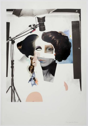 richard hamilton_w21mercurion