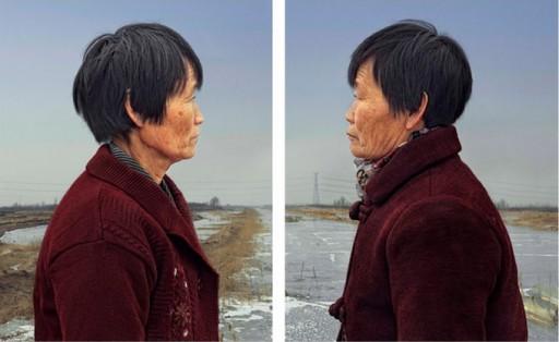 Gao Rangguo_w21mercurion