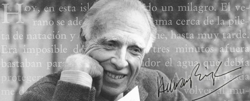 Adolfo Bioy Casares_w21mercurion