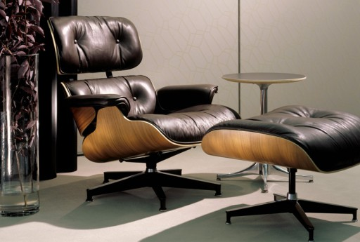 eames-lounge-chair_w21mercurion