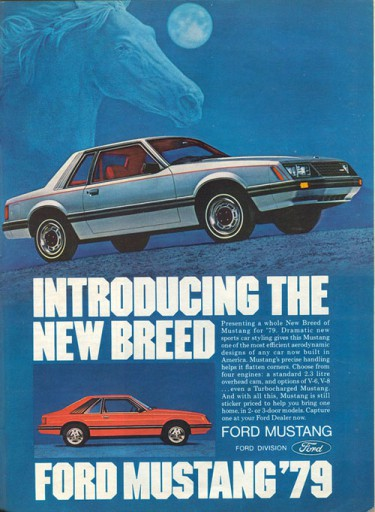 ford-mustang-new-breed1