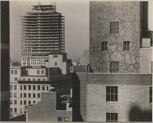 Alfred Stieglitz_1932_w21mercurion