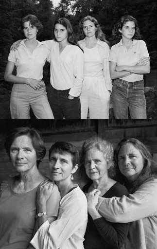 the_brown_sisters_nicholas nixon_w21mercurion