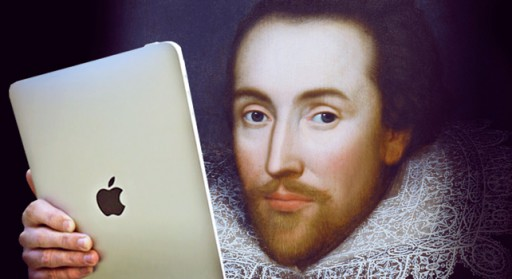 william-shakespeare_tablet_w21mercurion