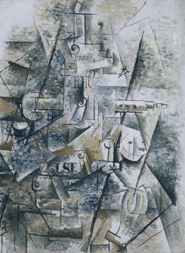 Georges Braque_w21mercurion