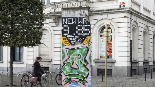 Muro de Berlin_Bruxelas_w21mercurion