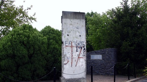 Muro de Berlin_Canberra_w21mercurion