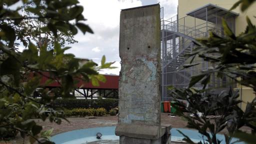 Muro de Berlin_costa Rica_w21mercurion