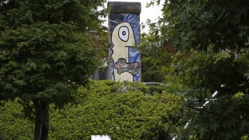 Muro de Berlin_Seoul_w21mercurion