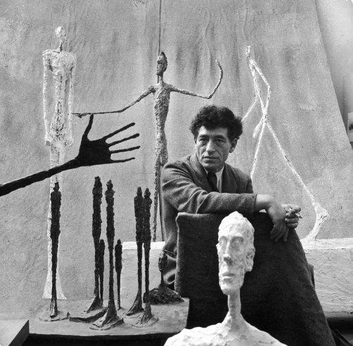 Alberto Giacometti_w21mercurion