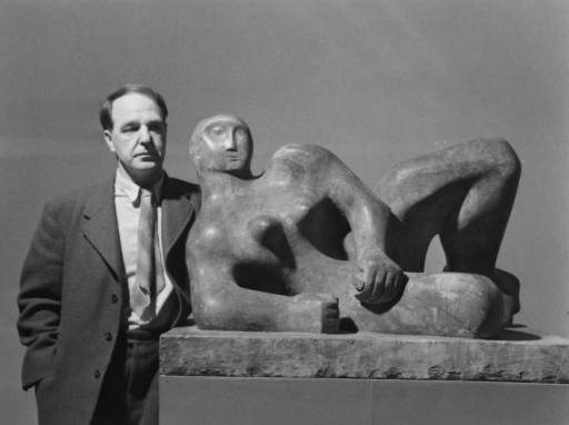 Henry Moore_w21mercurion