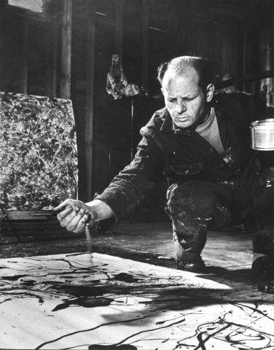 Jackson Pollock_w21mercurion