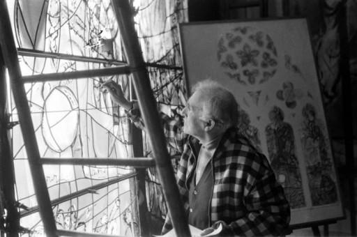 Marc Chagall_w21mercurion