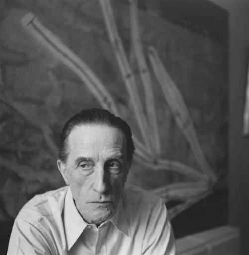 Marcel Duchamp_w21mercurion