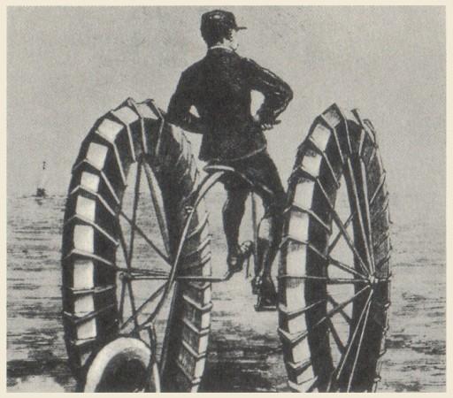 bicicleta_ultimo round_cortazar_w21mercurion