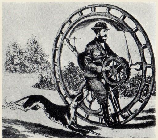 bicicleta_ultimo round_cortazar-w21mercurion