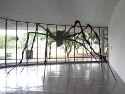 louise bourgeois_w21mercurion