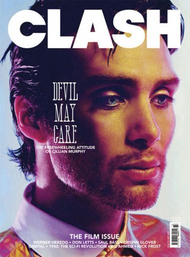 capas de revista_w21mercurion