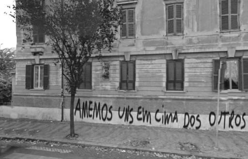 Amemos_w21mercurion