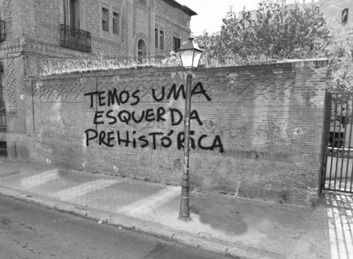 esquerda_prehistorica_w21mercurion