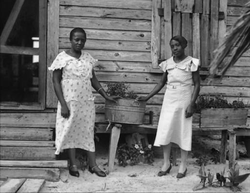 Flórida - 1935
