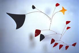 Alexander Calder_w21mercurion
