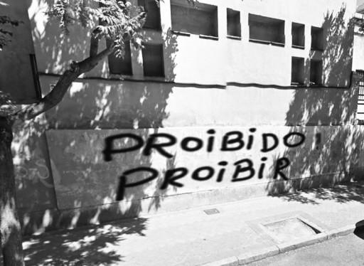proibido_proibir_w21mercurion