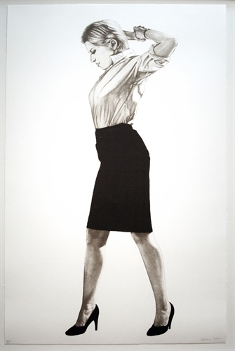 Cindy_robert longo_w21mercurion