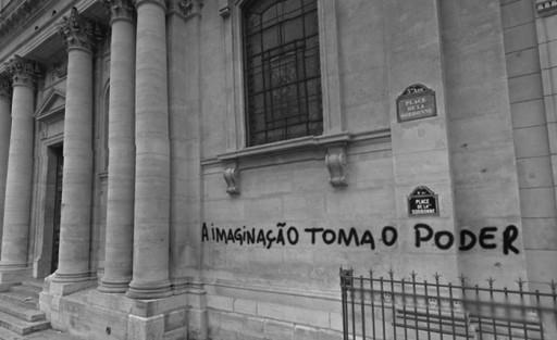 A_imaginacao_toma_poder (2)