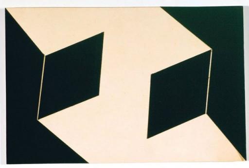 espaco-modulado1957_detail_em