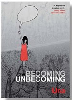BecomingUnbecoming