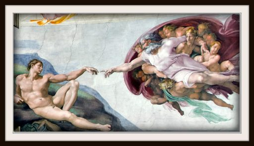 michelangelo-adao-deus-criacao-de-adao-capela-sistina-flickr-stevecorey-8312101691