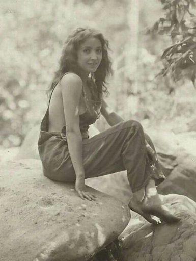 bessie love_1920