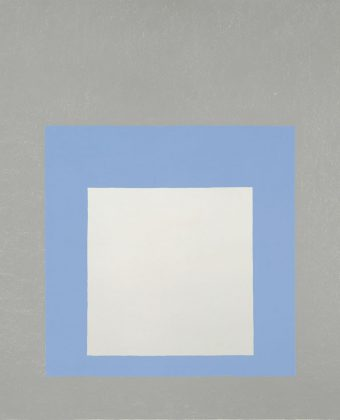 albers_hommage-to-square_2