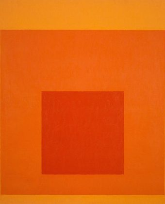 joseph albers_homage to the square1