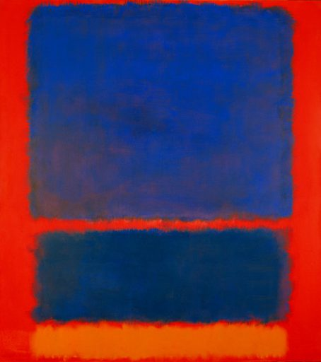 blue-orange-red_1961